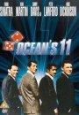 Onze hommes à minuit - L'Inconnu de Las Vegas