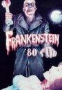 Les Orgies de Frankenstein
