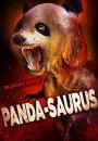 Panda-saurus