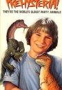 Dinosaures Story - Les Dinosaures Enchantés