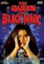 La Reine de la Magie Noire