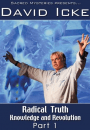 Radical Truth: Part One