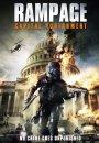 Rampage 2: La Vengeance d'un Sniper