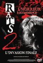 Rats 2: L'invasion finale