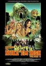 Return to Nuke 'Em High Volume 2