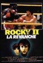 Rocky 2 : La Revanche