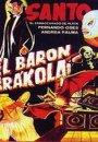 Santo vs. Baron Brakola