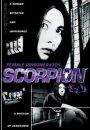 La Femme Scorpion