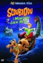Scoubidou et le Monstre du Loch Ness