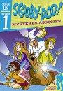 Scooby-Doo ! Mystères associés