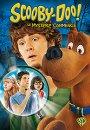 Scooby Doo! Le Mystère Commence