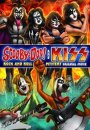 Scooby-Doo! & Kiss: Rock & Roll Mystery