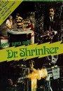 Dr. Shrinker