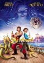 Sinbad: la légende des septs mers