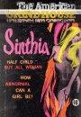 Sinthia : The Devil's Doll