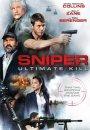 Sniper: L'Ultime Exécution