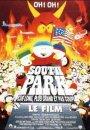 South Park: le Film