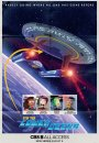 Star Trek : Lower Decks