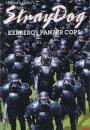 Stray Dogs - StrayDog: Kerberos Panzer Cops