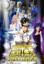 Super Musical Saint Seiya