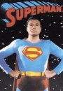 Les Aventures de Superman