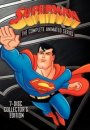 Superman : l'Ange de Metropolis