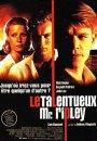 Le Talentueux Monsieur Ripley