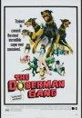 Le Gang des Dobermans