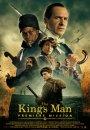 The King's Man: Première Mission