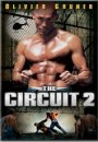 The Circuit 2 : Final Punch
