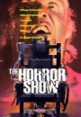 House 3 : The Horror Show