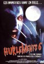 Hurlements 6