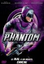 The Phantom: Le Masque de l'Ombre