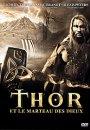 Thor et le Marteau des Dieux