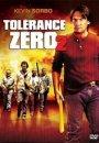 Tolérance Zéro 2
