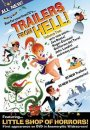 Trailers from Hell! - Volume Two