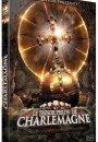 Le Trésor Perdu de Charlemagne - A la poursuite du trésor oublié