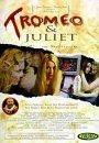 Tromeo et Juliet