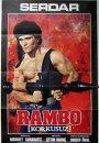 Turkish Rambo 2