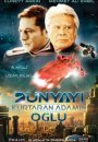 Turkish Star Wars 2