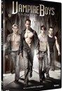 Vampire Boys: L'Avènement