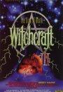 Witchcraft 3