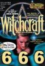 Witchcraft 6
