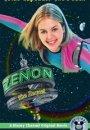 Zenon et les aliens
