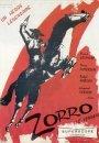 Zorro le Vengeur