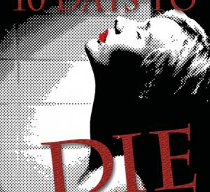 10 Days to Die