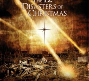 Les 12 Plaies de l'apocalypse - 12 Disasters