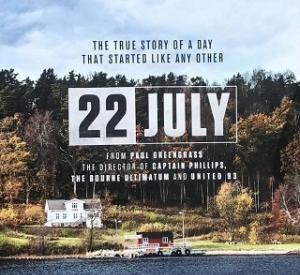 Un 22 juillet