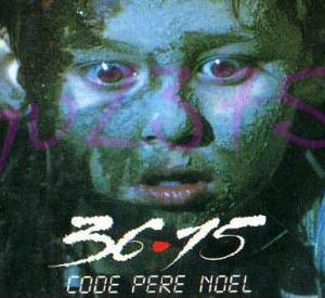 3615 Code Père Noël