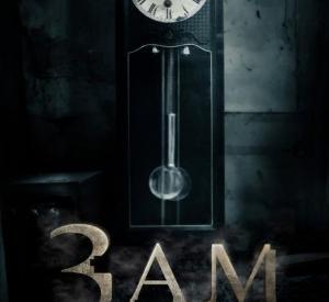 3 AM 3D
